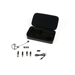 Samson SE50 Headworn Condenser Microphone - Black