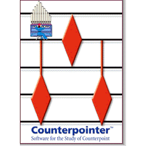 Ars Nova Counterpointer - Composition Analyzation Software