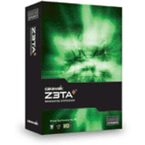 Cakewalk Z3TA+ Synthesizer/Virtual Instrument Software