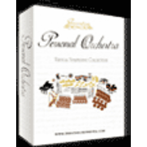 Garritan Personal Orchestra 2nd Edition (Mac & Windows)