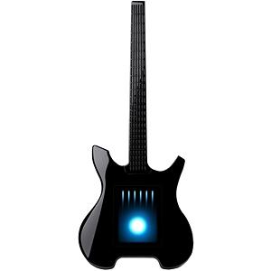 Misa Digital Kitara Digital Guitar