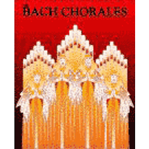 Bach Chorales Vol. 1 (Windows)