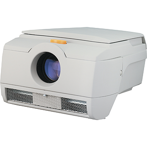 Buhl Opaque Projector - 1440 watts