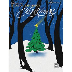 Dave Brubeck - Christmas Selections