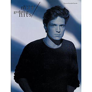 Richard Marx Greatest Hits