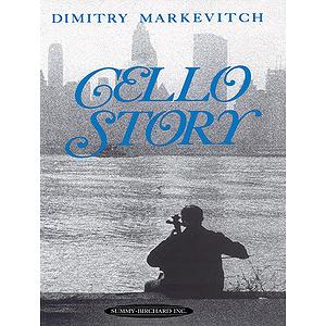 Cello Story
