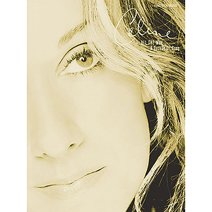 Celine Dion - All The Way A Decade Of Songs