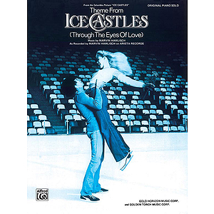 Theme From Ice Castles (Looking Through The Eyes Of Love)