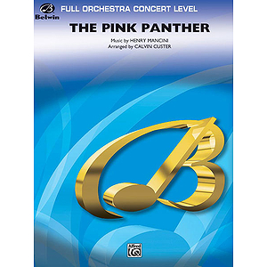 Pink Panther