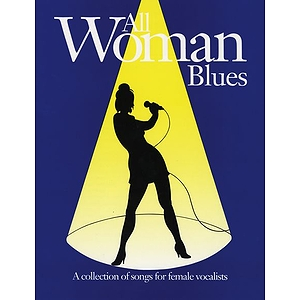 All Woman Blues