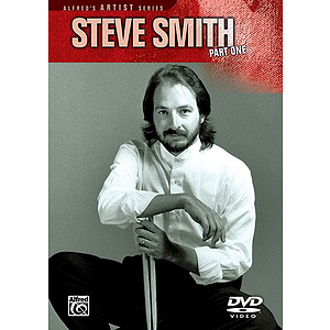 Steve Smith Part One (DVD)