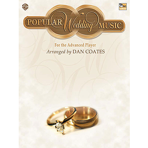 Popular Wedding Music