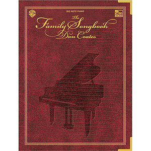 Family Songbook The