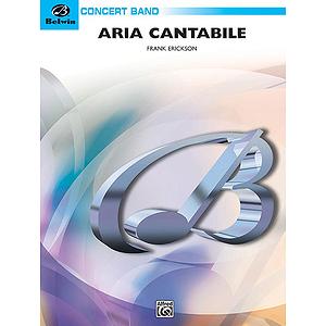 Aria Cantabile