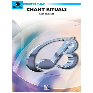 Chant Rituals