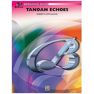 Tanoan Echoes