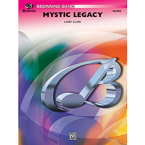 Mystic Legacy