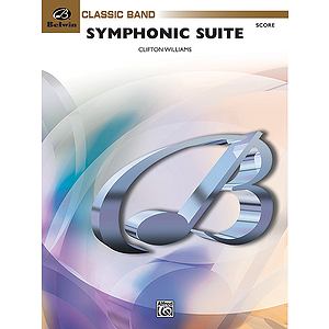 Symphonic Suite