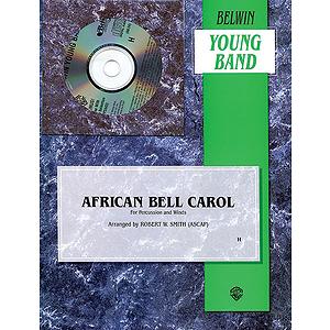 African Bell Carol