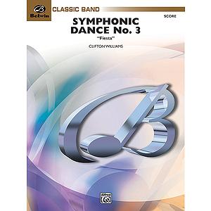 Symphonic Dance No.3