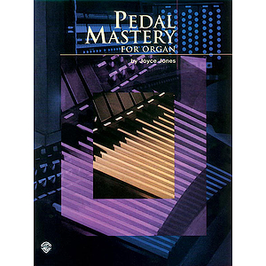 Pedal Mastery