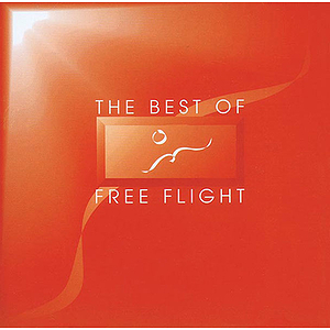 Best Of Free Flight (Cd Only)