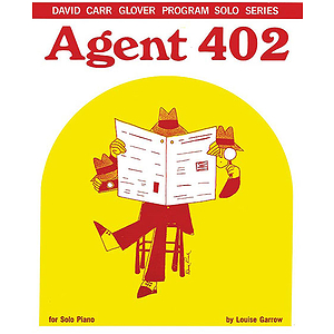 Agent 402
