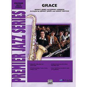 Grace CS