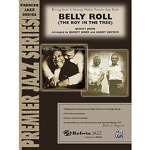 Belly Roll