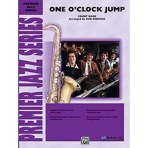 One O Clock Jump