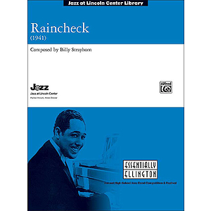 Raincheck