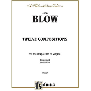 Blow Compositions Pa