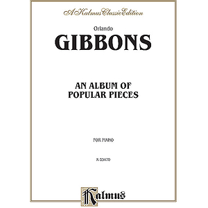 Gibbons Album