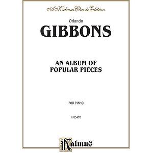 Gibbons Album