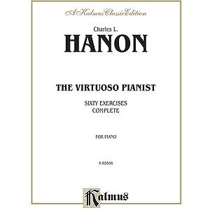 Hanon Virtuoso Pianist Cmplt.ps