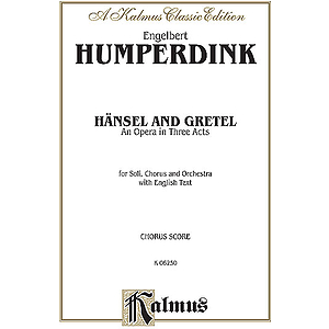 Humperdinck Hansel & Gret.ch.pt
