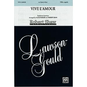 Vive Lamour