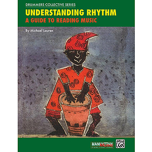 Unserstanding Rhythm A Guide To Reading Music