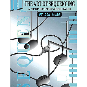 Muro  Art Of Sequencing