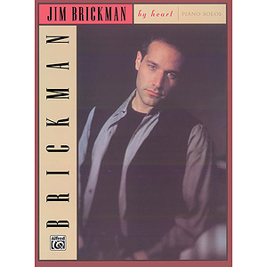 Jim Brickman - By Heart