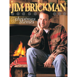 Jim Brickman - Christmas Themes