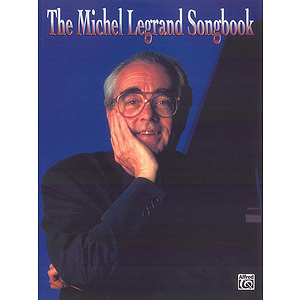 Michel Legrand - Songbook