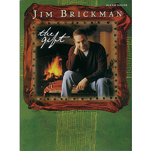 Jim Brickman - Gift The