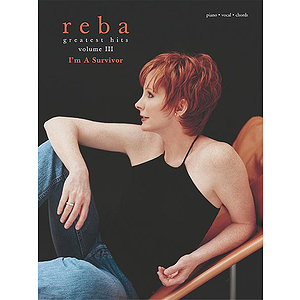 Reba McEntire - Reba Greatest Hits Volume III
