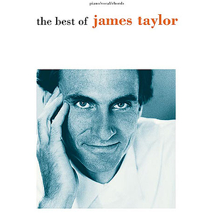 James Taylor - Best Of James Taylor