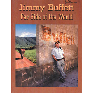 Jimmy Buffett - Far Side Of The World