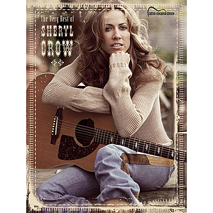 Sheryl Crow - Very Best Of