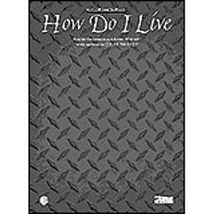 How Do I Live