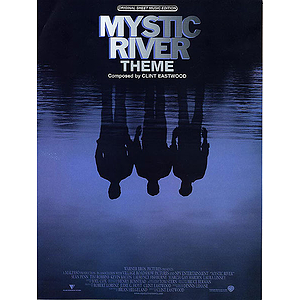 Mystic River Theme