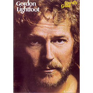 Gordon Lightfoot - Gord's Gold